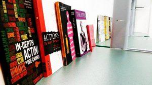 drama-school-manchester-rochdale-acting-theatre-film-tv-classes