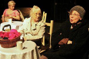theatre-company-website-design-rochdale-manchester-uk