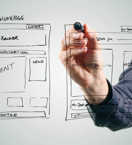 Website-Design-Graphic-Designer-Rochdale-Manchester-UK